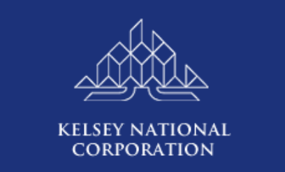 Kelsey National Corporation