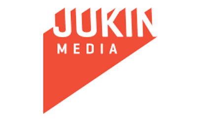 Jukin Media, Inc.