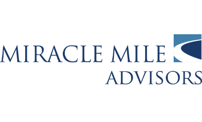 Miracle Mile Advisors, LLC