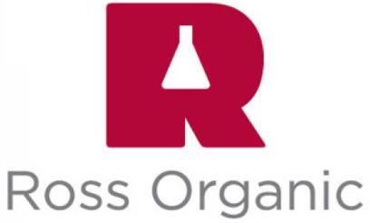 Ross Organic