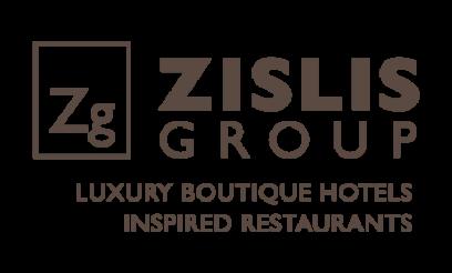 Zsilis Group